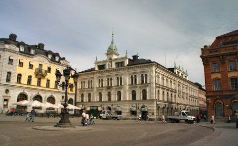 Uppsala 2010
